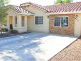 Homes for Sale In Coolidge Az 403 W Roosevelt Avenue Coolidge Az 85128 for Sale Hotpads