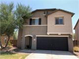 Homes for Sale In Coolidge Az 4619 W orange Ave Coolidge Az 85128 Trulia