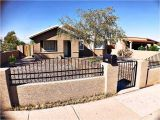 Homes for Sale In Coolidge Az Coolidge Arizona Homes for Sale with Corey Frederic