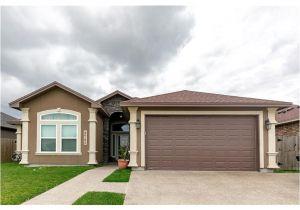 Homes For Sale In Corpus Christi Tx 3101 Cowboys Ct Corpus Christi