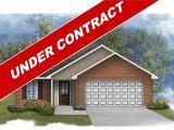 Homes for Sale In Covington La 20098 Elijah Bend Ot Ponchatoula La 70454 Mandeville