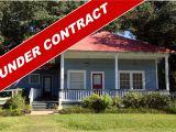 Homes for Sale In Covington La 354 Bilten St Slidell La 70458 Under Contract In Olde town