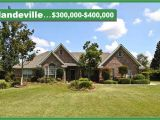 Homes for Sale In Covington La Mandeville Real Estate 300000 400000 Full List Of All Homes