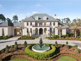 Homes for Sale In Covington La Property Listings In Mandeville Jennifer Rice Team Real Estate