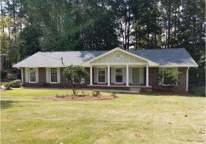 Homes for Sale In Decatur Ga 1701 Deerfield Circle Decatur Ga 30033 Harry norman Realtorsa