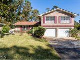 Homes for Sale In Decatur Ga 2140 Twin Falls Rd Decatur Ga 30032 Georgia Mls