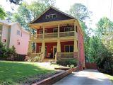 Homes for Sale In Decatur Ga 2731 Julian St Decatur Ga 30032 Georgia Mls