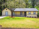 Homes for Sale In Decatur Ga 3427 Springlake Dr Decatur Ga 30032 Georgia Mls