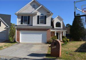 Homes for Sale In Decatur Ga 4426 Boatmans Cv Stone Mountain Ga 30083 for Rent Trulia