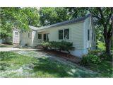 Homes for Sale In Des Moines Iowa 1719 34th St Des Moines Ia 50310 3 Bed 2 Bath 134900