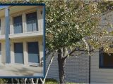 Homes for Sale In Desoto Tx Hampton Village Apartment Homes Desoto Tx 972 298 1745
