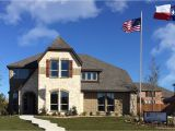 Homes for Sale In Desoto Tx south Dallas New Homes for Sale Search New Home Builders In south