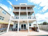 Homes for Sale In Destin Fl 22005 Belgrade Avenue Panama City Beach Fl Mls 808071 Sandy