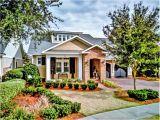 Homes for Sale In Destin Fl 261 Champion Court Destin Kelly Plantation 789965