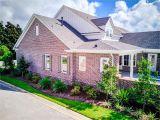 Homes for Sale In Destin Fl 276 Champion Court Destin Fl Mls 788096 Sandy Sharpe Destin
