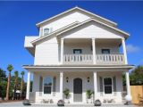 Homes for Sale In Destin Fl Destin Vacation Rentals by Owner with Private Pool