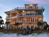 Homes for Sale In Destin Fl Homes for Rent In Destin Florida Beachfront Modern Home Homes for