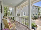 Homes for Sale In Destin Fl Listing 107 Nickajack Santa Rosa Beach Fl Mls 798527 Sandy