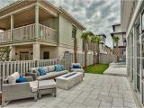 Homes for Sale In Destin Fl Listing 45 Sandy Shores Ct Seacrest Fl Mls 797045 Sandy