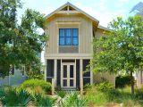 Homes for Sale In Destin Fl Listing 610 Sandgrass Boulevard Santa Rosa Beach Fl Mls 803077