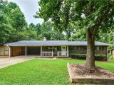 Homes for Sale In Douglasville Ga 3861 Nations Dr Douglasville Ga Mls 8417803 Coldwell Banker