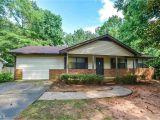 Homes for Sale In Douglasville Ga Listing 1476 Cave Springs Rd Douglasville Ga Mls 8406142 Ga