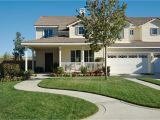 Homes for Sale In Downey Ca Find Houses for Sale Homes for Sale Bank Repos Manuelsellsla Com