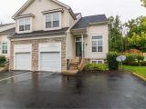 Homes for Sale In Dublin Ohio Best Of Garden Ridge Columbus Ohio Novitalas Com