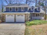Homes for Sale In Duluth Ga 4022 Creek Hollow Way Duluth Ga 30096 Georgia Mls