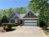 Homes for Sale In Duluth Ga Listing 2626 Harman Park Court Duluth Ga Mls 5988668
