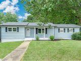 Homes for Sale In Easley Sc Mlsa 1361812 124 Glendale Lane Lot 4 Easley Sc Home for Sale