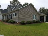 Homes for Sale In Easley Sc Mlsa 1375752 445 Albatross Road Easley Sc Home for Sale