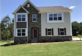 Homes for Sale In Easley Sc Montague Lakes Homes for Sale Easley Sc Real Estate Listings