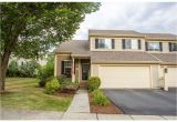 Homes for Sale In Essex Vt 7 Cardinal Lane Essex Vermont