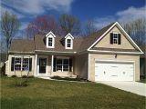 Homes for Sale In Felton De 14 Split Oak Dr Felton De 19943 Patterson Schwartz Real Estate