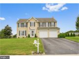 Homes for Sale In Felton De Local Real Estate Homes for Sale Magnolia De Coldwell Banker