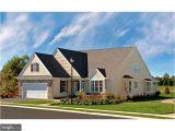 Homes for Sale In Felton De Smyrna Real Estate Smyrna De Mls Listings Homes Condos townhomes