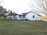 Homes for Sale In Felton De View Steve Schmidts Homes for Sale Steve Schmidt Dover Magnolia