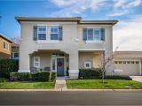 Homes for Sale In Folsom Ca 215 Marsalla Drive Folsom Ca 95630 Intero Real Estate Services