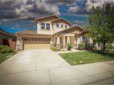 Homes for Sale In Folsom Ca Listed by Jim Barnes Karen Dancer 776 Bluestone Cir Folsom Ca