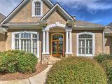 Homes for Sale In Gainesville Ga 3469 Maritime Glen Gainesville Ga 30506 Better Homes and Gardens