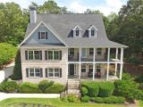 Homes for Sale In Gainesville Ga 3717 Harbour Landing Dr 220 Gainesville Ga 30506 Georgia Mls