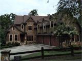 Homes for Sale In Gainesville Ga Listing 6135 Grand Marina Cir Gainesville Ga Mls 8446470