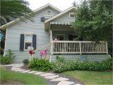 Homes for Sale In Galveston Tx 1521 18th St Galveston Tx 77550 Har Com