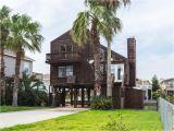 Homes for Sale In Galveston Tx 22108 Zapata Galveston Tx 77554 Har Com