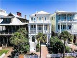 Homes for Sale In Galveston Tx 2641 E Seaside Drive Galveston Tx 77550 Har Com