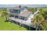Homes for Sale In Galveston Tx 4111 4117 2nd Street Galveston Tx 77554 Har Com