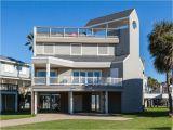 Homes for Sale In Galveston Tx 4210 Ghost Crab Ln Galveston Tx 77554 Har Com