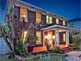 Homes for Sale In Galveston Tx Listing 3202 Ave R 1 2 Galveston Tx Mls 20182130 Kelsey