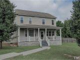 Homes for Sale In Garner Nc 19 Elam Ct Garner Nc 27529 Mls 2213407